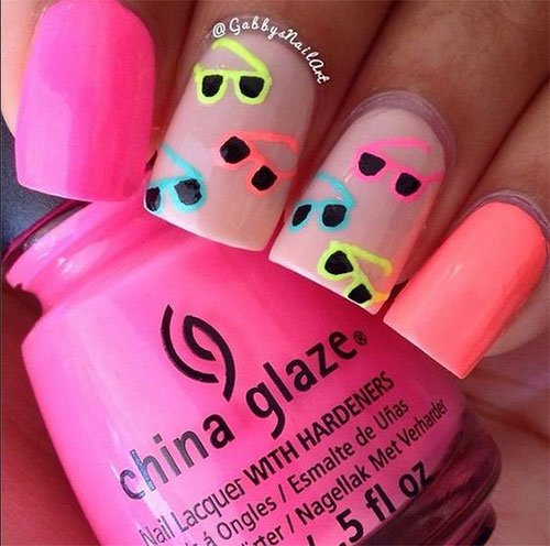 18-Summer-Beach-Nails-Art-Designs-Ideas-2019-9