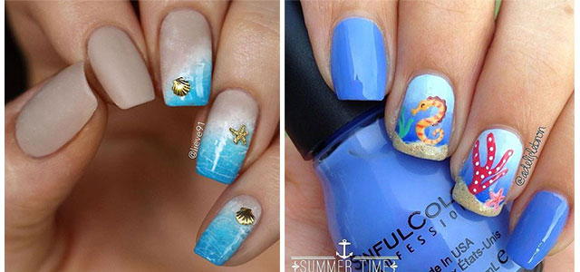 18-Summer-Beach-Nails-Art-Designs-Ideas-2019-F