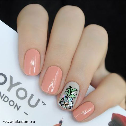 18-Summer-Gel-Nail-Art-Designs-Ideas-2019-1