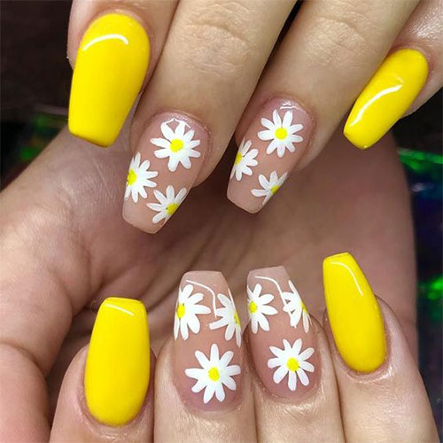 18-Summer-Gel-Nail-Art-Designs-Ideas-2019-15