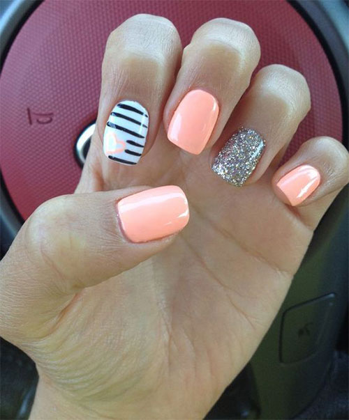 18-Summer-Gel-Nail-Art-Designs-Ideas-2019-6