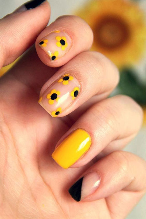 18-Summer-Gel-Nail-Art-Designs-Ideas-2019-7