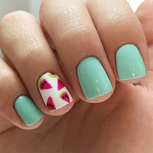 18-Summer-Gel-Nail-Art-Designs-Ideas-2019-9