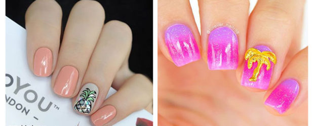 18-Summer-Gel-Nail-Art-Designs-Ideas-2019-F