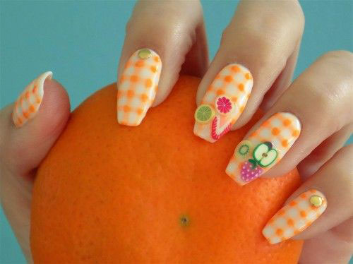 30-Best-Summer-Nail-Art-Designs-Ideas-2019-13