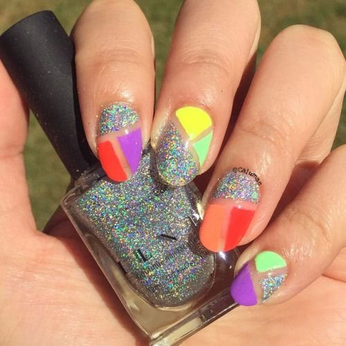 30-Best-Summer-Nail-Art-Designs-Ideas-2019-17