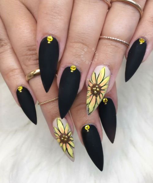 30-Best-Summer-Nail-Art-Designs-Ideas-2019-19