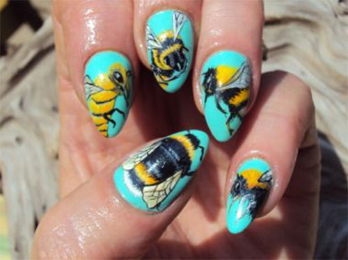30-Best-Summer-Nail-Art-Designs-Ideas-2019-30