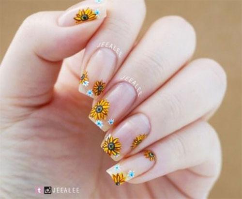 30-Best-Summer-Nail-Art-Designs-Ideas-2019-8