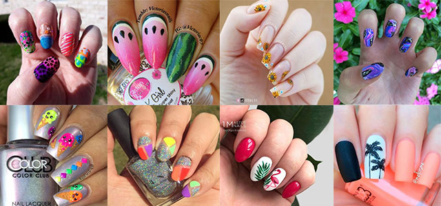 30-Best-Summer-Nail-Art-Designs-Ideas-2019-F
