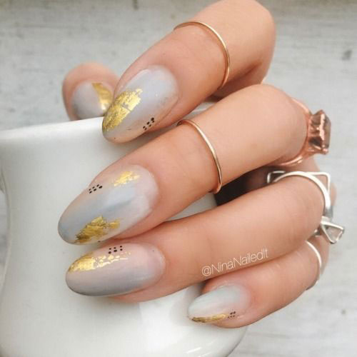 Spring-Gel-Nail-Art-Designs-Ideas-2019-10