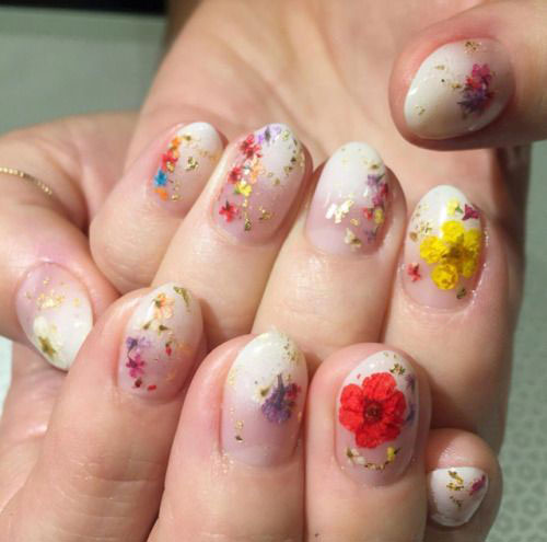 Spring-Gel-Nail-Art-Designs-Ideas-2019-11