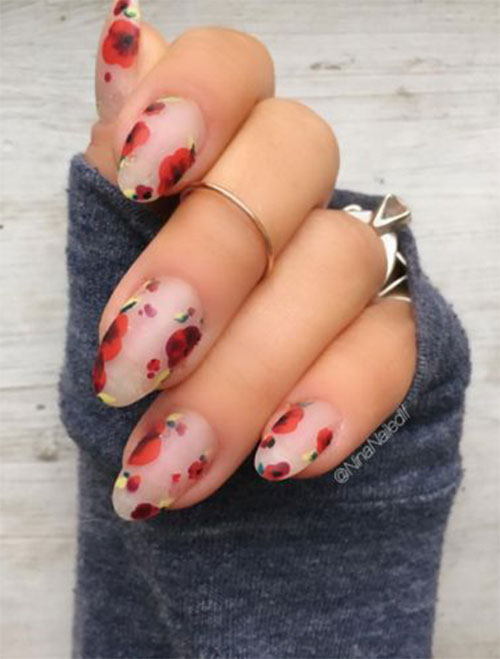 Spring-Gel-Nail-Art-Designs-Ideas-2019-4