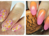 Spring-Gel-Nail-Art-Designs-Ideas-2019-F