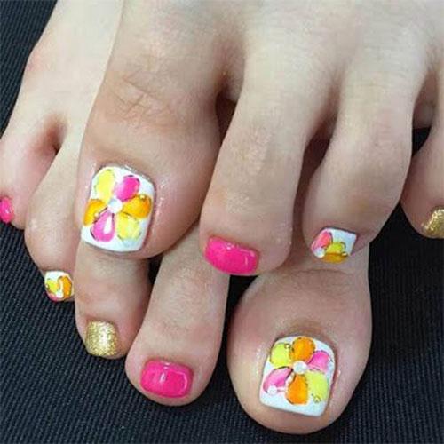 Spring-Toe-Nails-Art-Designs-Ideas-2019-1