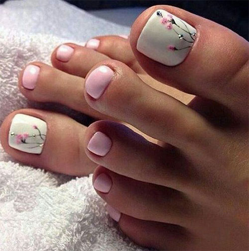 Spring-Toe-Nails-Art-Designs-Ideas-2019-11