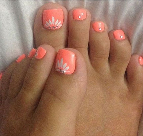 Spring-Toe-Nails-Art-Designs-Ideas-2019-14