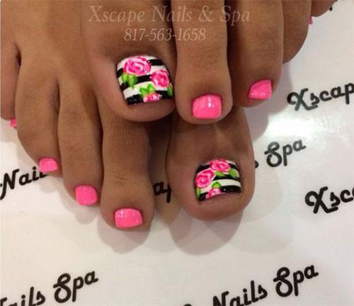 Spring-Toe-Nails-Art-Designs-Ideas-2019-15