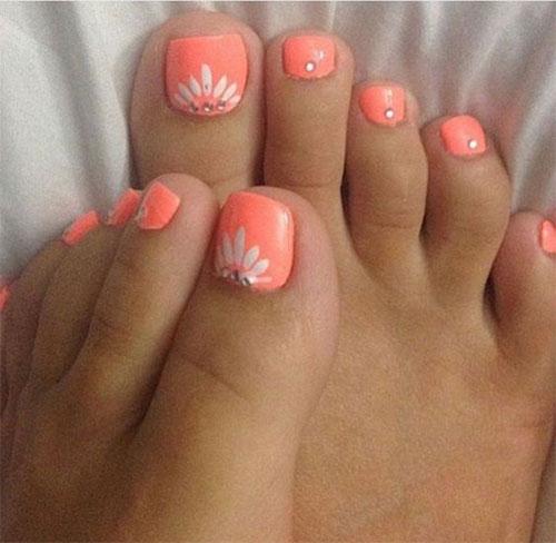 Spring-Toe-Nails-Art-Designs-Ideas-2019-9