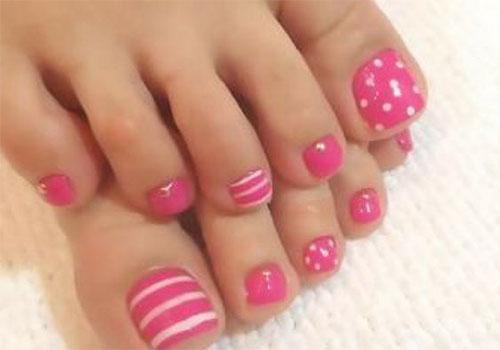 Summer-Toe-Nails-Art-Designs-Ideas-2019-1