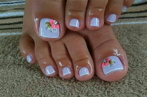 Summer-Toe-Nails-Art-Designs-Ideas-2019-10