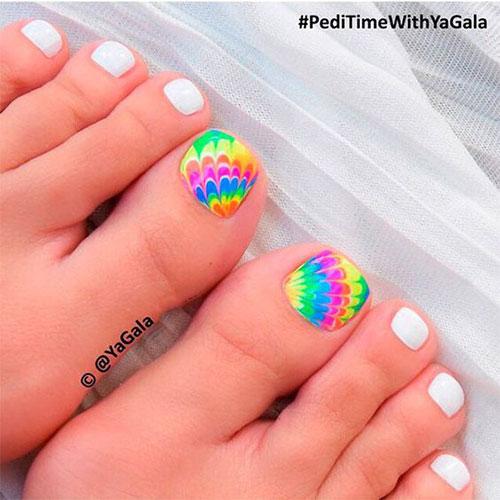 Summer-Toe-Nails-Art-Designs-Ideas-2019-16