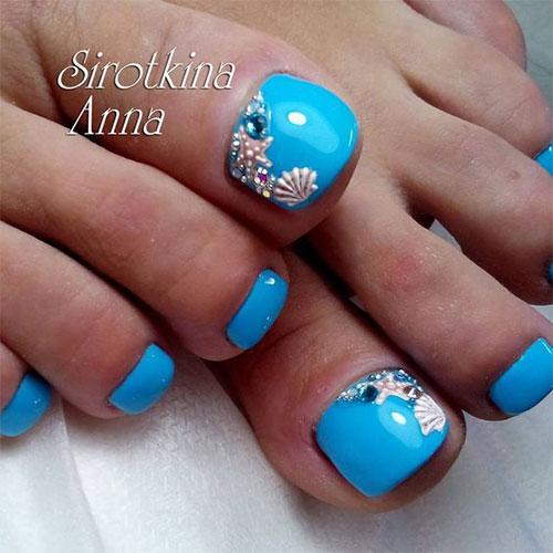 Summer-Toe-Nails-Art-Designs-Ideas-2019-5