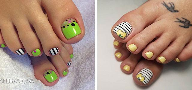 Summer-Toe-Nails-Art-Designs-Ideas-2019-F