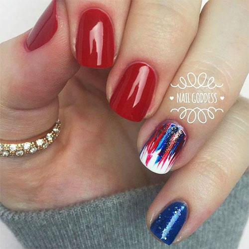 15-Simple-Easy-4th-of-July-Nails-Art-Designs-Ideas-2019-3