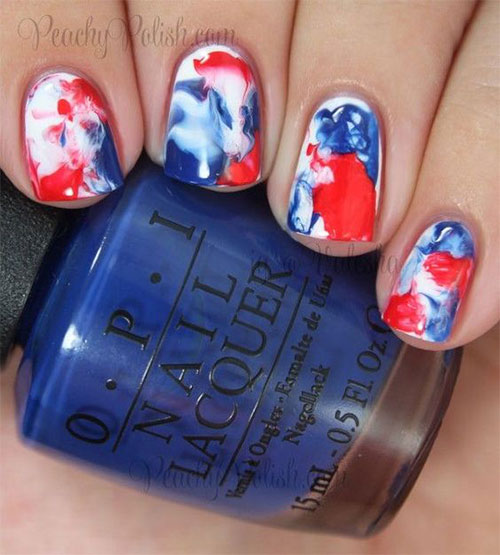 15-Simple-Easy-4th-of-July-Nails-Art-Designs-Ideas-2019-6