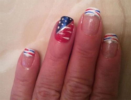 15-Simple-Easy-4th-of-July-Nails-Art-Designs-Ideas-2019-9