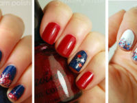 15-Simple-Easy-4th-of-July-Nails-Art-Designs-Ideas-2019-F