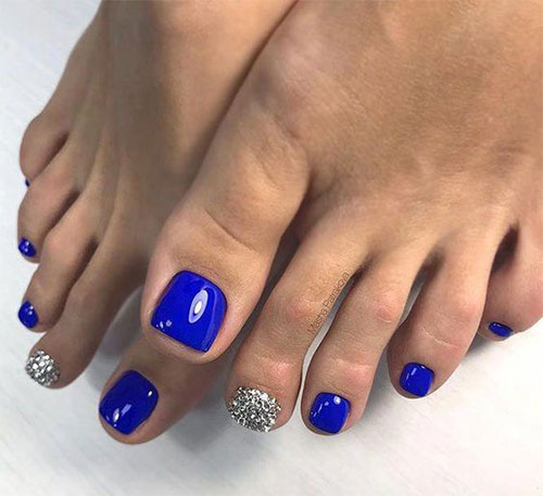 4th-of-July-Toe-Nails-Art-Designs-Ideas-2019-2