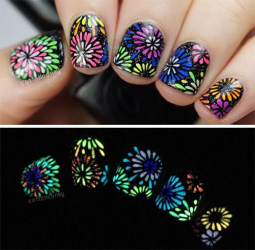 Amazing-4th-of-July-Fireworks-Nail-Art-Designs-Ideas-2019-16