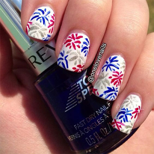 Amazing-4th-of-July-Fireworks-Nail-Art-Designs-Ideas-2019-3