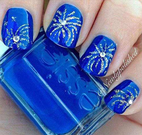 Amazing-4th-of-July-Fireworks-Nail-Art-Designs-Ideas-2019-4