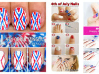 Step-By-Step-4th-of-July-Nails-Tutorials-For-Beginners-2019-F