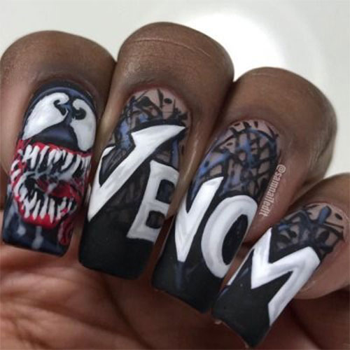 30-Best-Halloween-Nails-Art-Designs-Ideas-2019-16