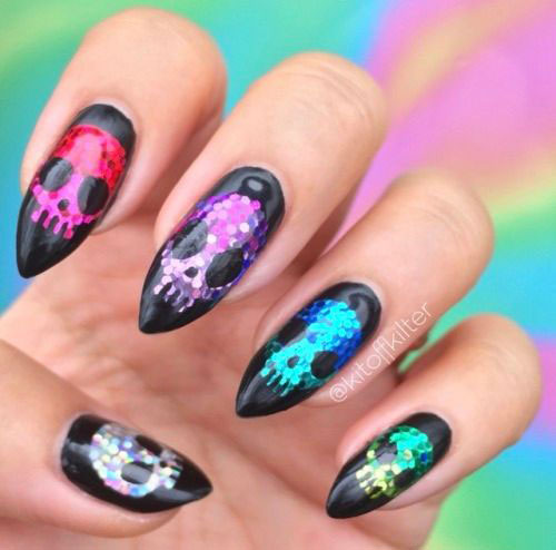 30-Best-Halloween-Nails-Art-Designs-Ideas-2019-26