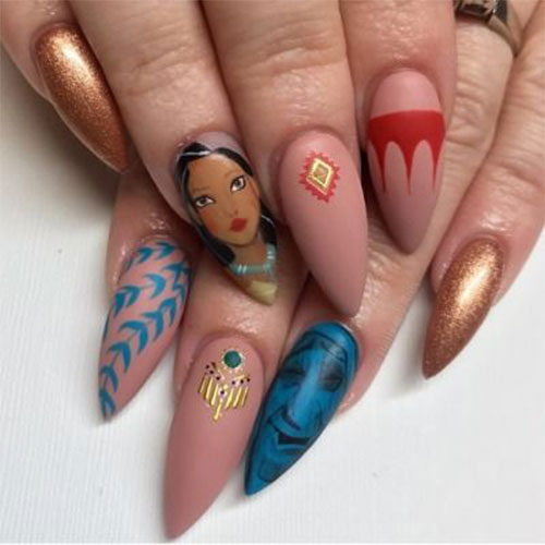 30-Best-Halloween-Nails-Art-Designs-Ideas-2019-29
