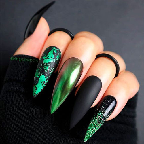 15-Halloween-Witch-Nails-Designs-Ideas-2019-1