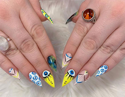 15-Halloween-Witch-Nails-Designs-Ideas-2019-14