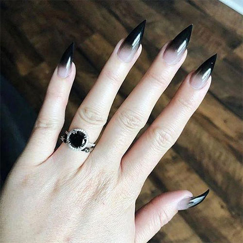 15-Halloween-Witch-Nails-Designs-Ideas-2019-17