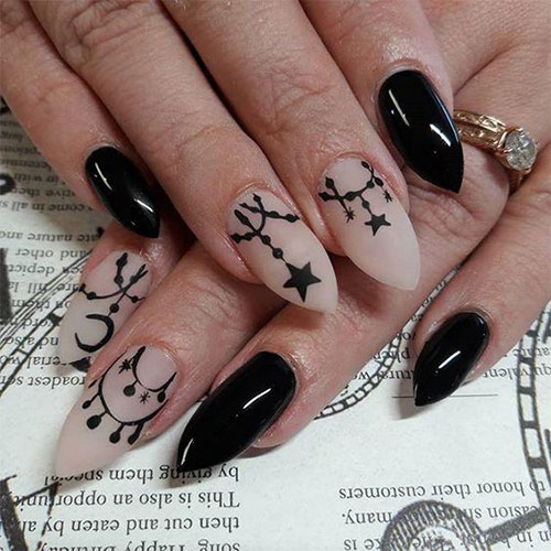 15-Halloween-Witch-Nails-Designs-Ideas-2019-8