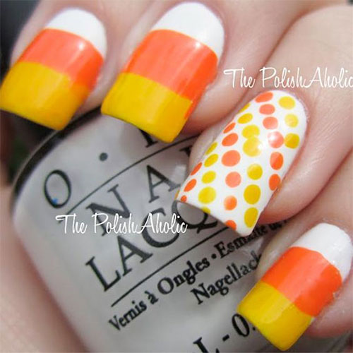 18-Halloween-Candy-Corn-Nails-Art-Designs-Ideas-2019-1