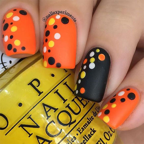 18-Halloween-Candy-Corn-Nails-Art-Designs-Ideas-2019-11