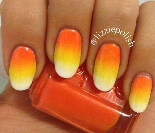 18-Halloween-Candy-Corn-Nails-Art-Designs-Ideas-2019-12