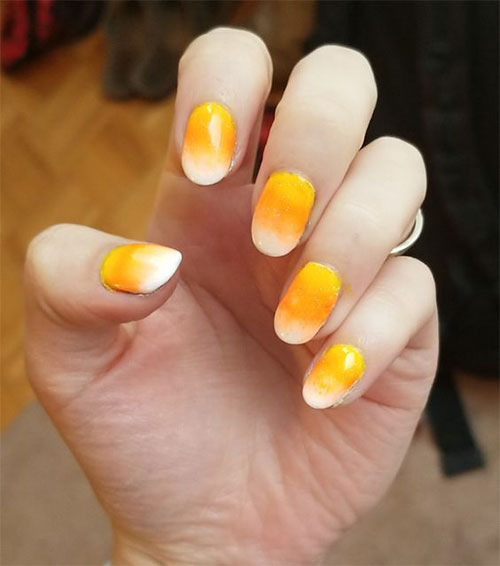 18-Halloween-Candy-Corn-Nails-Art-Designs-Ideas-2019-16