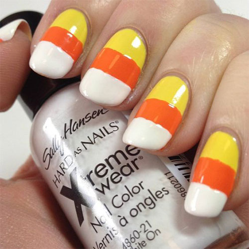18-Halloween-Candy-Corn-Nails-Art-Designs-Ideas-2019-2