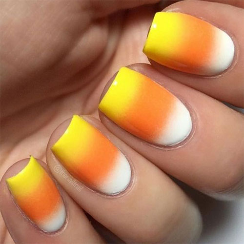18-Halloween-Candy-Corn-Nails-Art-Designs-Ideas-2019-6